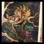 We're all mad here... by frogit