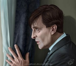 Jeremy Brett, mint Sherlock Holmes Air_guns_by_Windfreak
