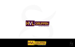 HVL Gruppen by MA-Graphics