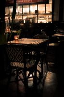 empty table2 by feria233