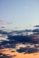 Sunset Apr 2012 01 by Thy-Darkest-Hour