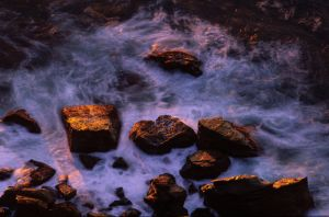 Forester's Rocks by jbrum