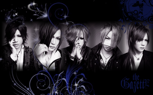 the gazette-pledge by sparky-cool