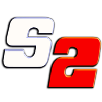Screamer 2 Custom Icon by thedoctor45