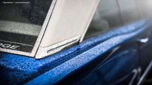 1967 Coronet Detail by AmericanMuscle
