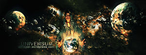 UNIVERSUM by whisper1375