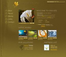 08_Creative_Studio by arEa50oNe
