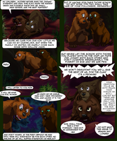 that's freedom Guyra page 60 by Nothofagus-obliqua
