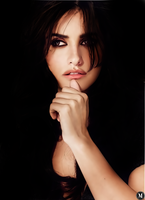 Penelope Cruz by donvito62