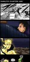 +Naruto Chapter 609 [ what if..? ]+ by 1-N-F-E-C-T-E-D
