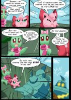 Team Pecha's Mission 6 - Page 17 by Galactic-Rainbow