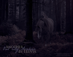 Lluvia Default Blue by absquatulated