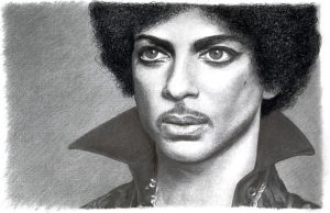 Prince by the-solimnludic