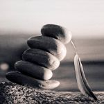 Balance by incisler