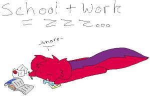 I CAN DO MATHS. by Wolfgang-xx