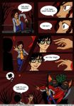 Chapter 4 page 16 by purpleangelwings