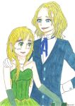 aph: Party by LoveEmerald