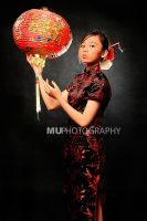 the chinese mysterious2 by muaz