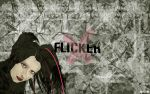 Ayria. Flicker. by pods