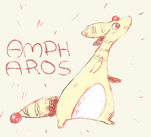 Amph by hivens
