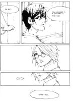 ME short pg3 by nuu