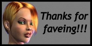 Thx 4 the Fave...BIG GIF by thefooltouchstone