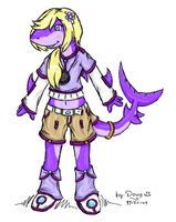 Test Color 2 by Astral-Requin