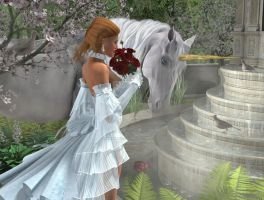 Bridal by Minerva2001