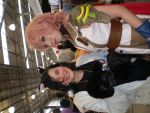 supanova 2011 pic 12 by Trees1225
