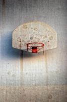 Cradle of the Game by UrbanRural-Photo