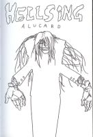 another Alucard by alice-cooper-rocks