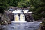 Low Force by JophesXI