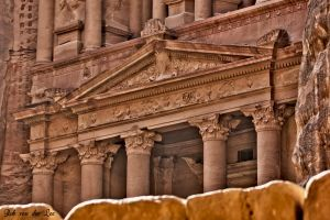 Petra 018 by forgottenson1