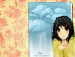 Painting Clouds by Rayniela-Manaloto