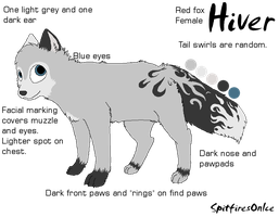 Hiver ref by SpitfiresOnIce