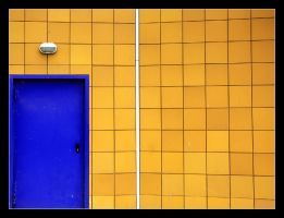 blue_yellow by panopticum by minimalism