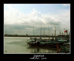 jepara by yoxx