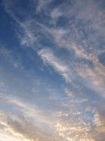 July 2012 Sky 35 by K1ku-Stock