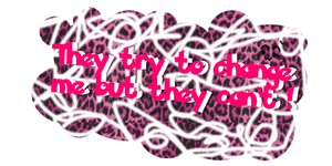 Texto PNG by susanasussie97