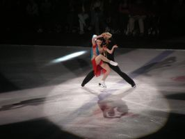 Stars on Ice-Meryl and Charlie by Ai-Don