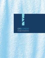 arscorpo_Brochure by the-lines
