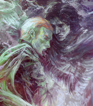 Kylux Excerpt by jesterry