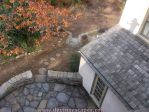 Chester Springs Hardscape, Sky View by Devine-Escapes
