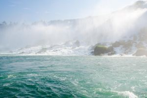 Niagara Falls 029 by FairieGoodMother