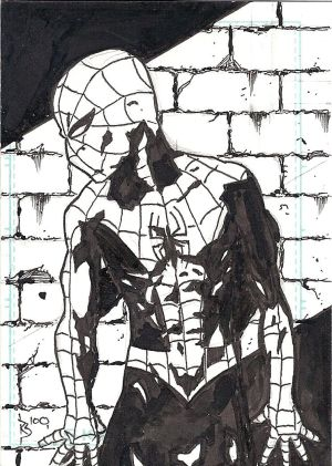 Spider_Man___Sketch_card_by_BigEyedRoland.jpg