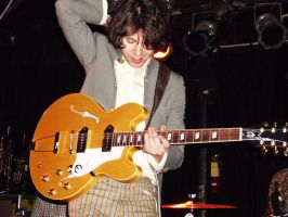 TYV Concert: Ryan Ross by Boycott-Love