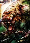 Rancor by cussoncheung