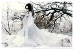White land by fuyuhime