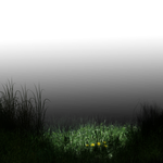 Premade Background 26 by FrostBo