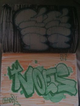 15 by Noes-1